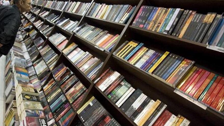 Empieza feria guatemalteca del libro con el objetivo de incentivar la lectura
