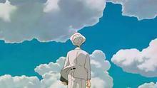 El viento se levanta, de Hayao Miyazaki