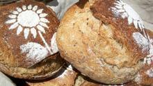 Pan de espelta: ¿más sano que el de trigo normal?