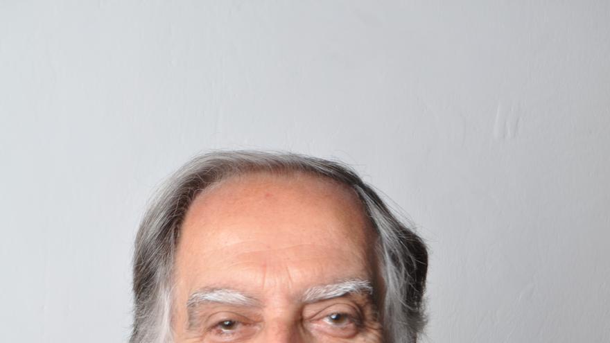 Luis Martín Herrera.