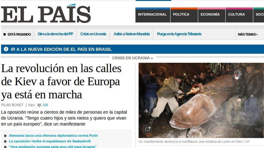 Perlas informativas de diciembre 2013 Captura-portada-elpaiscom_EDIIMA20140103_0474_13