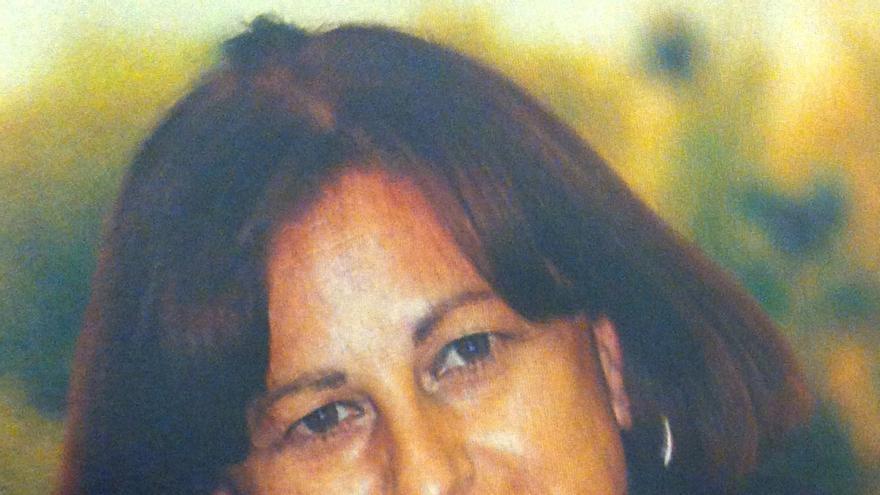 Fallece Carmen Olmedo, primera directora del Instituto Andaluz de la Mujer