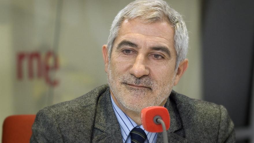 """IU pregunta a Rajoy si piensa cesar a la comisionada del Gobierno por Lorca ante la """"ineficacia"""" de su gestión"""