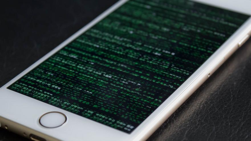 Apple va a por todas en la encriptación