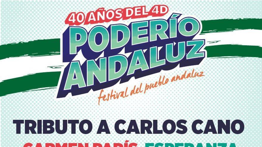 Programa de Podemos 4D.