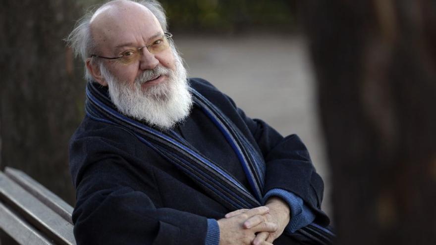 'Historia de nuestro cine' rendirá homenaje a José Luis Cuerda
