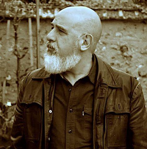 Pablo Semán