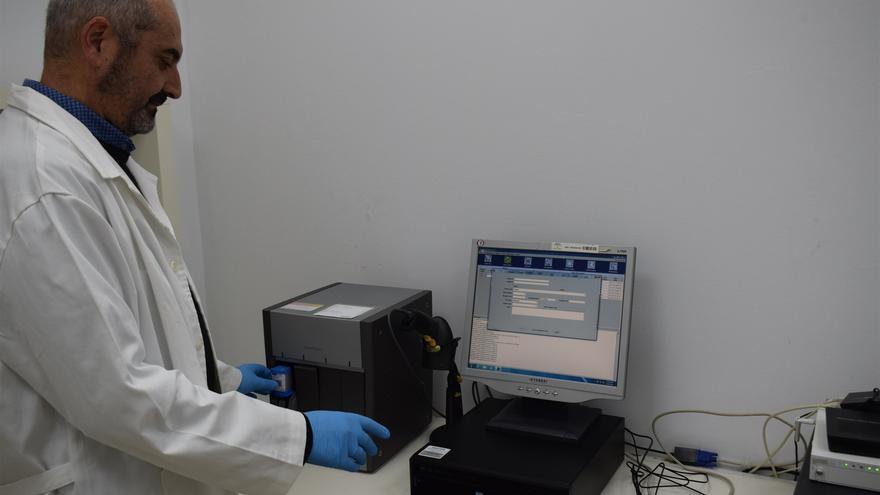 El centro comunitario de referencia internacional en detección precoz del VIH abre sus puertas en la capital