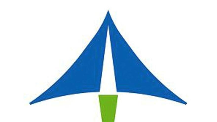 Aena gana 492 millones hasta junio, un 78,7 %, más por la mejora del tráfico