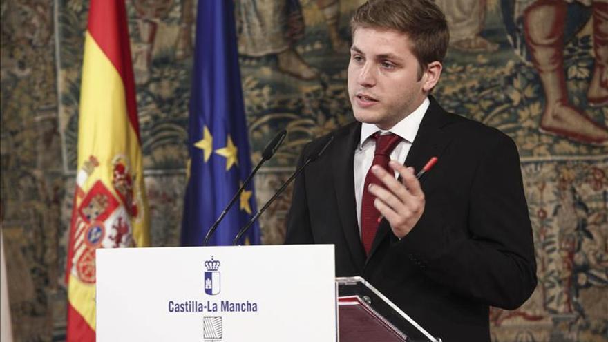 Castilla-La Mancha pide al Senado que reúna a las CCAA para estudiar la Lomce