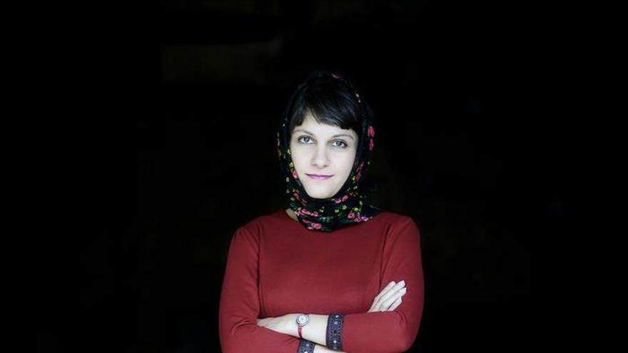 El cine árabe diluye el mito de la mujer sometida en los países del islam