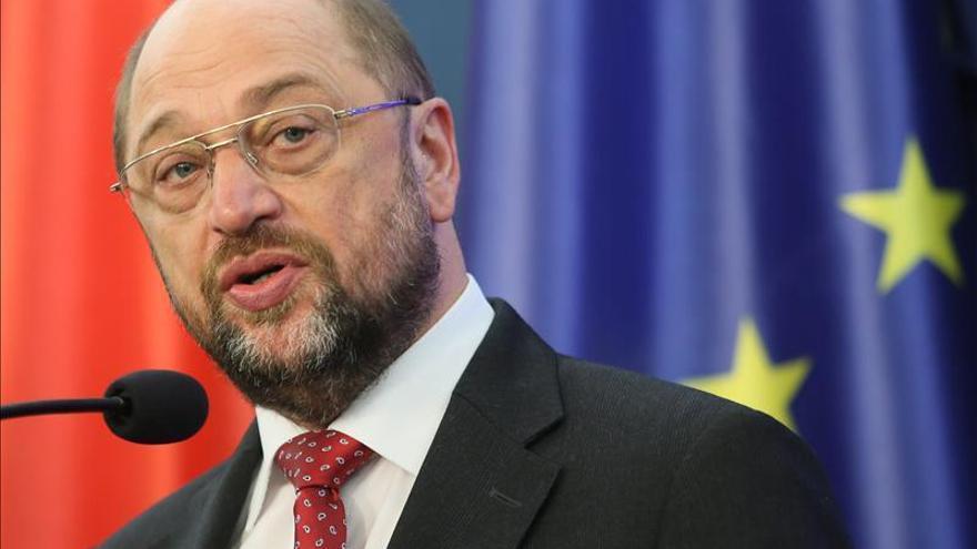 La UE arranca las reuniones para cerrar un acuerdo difícil sobre el presupuesto de 2014