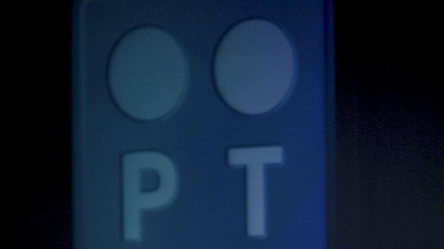 PT se dispara un 12 % en bolsa en plena pugna por el control de la compañía