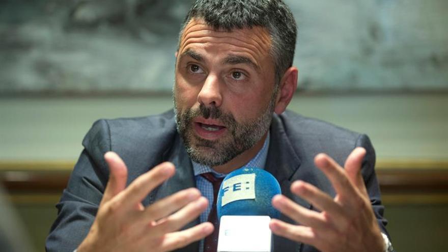 Santi Vila disputará a Conesa presidir el Consell Nacional del PDC