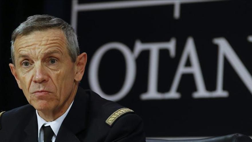 Más de 30.000 soldados participarán en maniobras en España, Italia y Portugal