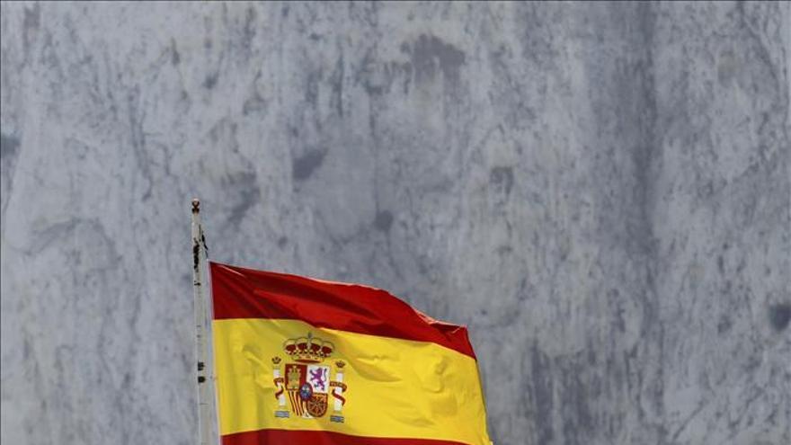 España asegura que no se repetirá el incidente de la valija oficiales británicas, según R.Unido