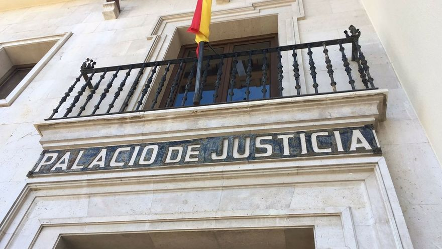 Profesor de música de Cuenca acusado de abusos sexuales se enfrenta a 56 años a partir del 24 de abril