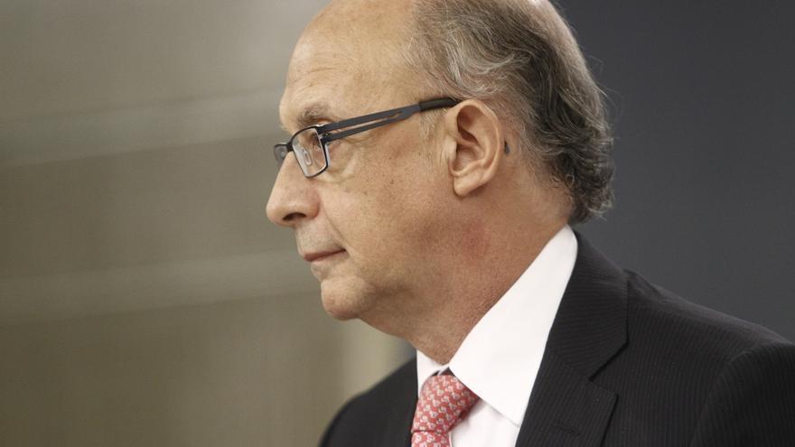 (Ampliación 2) Hacienda ingresa 5.508 millones por la lucha contra el fraude en el primer semestre