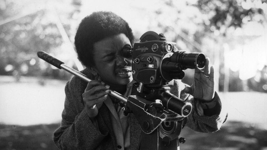 Sara Gómez pionera del cine cubano.jpg