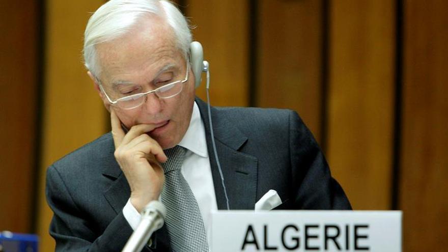 El relator de la ONU pide a la coalición árabe levantar el bloqueo en el Yemen