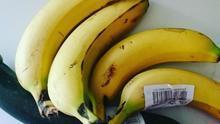 Fruta sin plástico