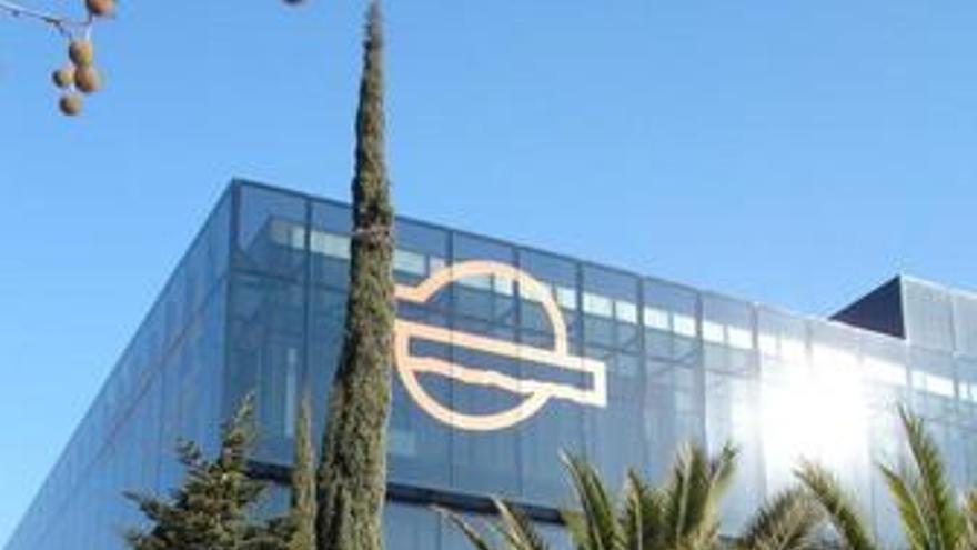 Repsol y Sonatrach preparan un acuerdo amistoso sobre Gassi Touil
