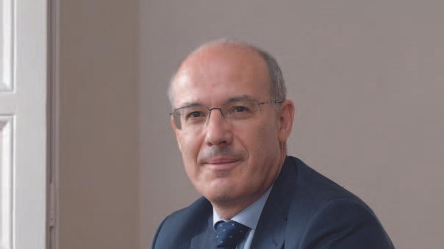 """Michavila (Gad3) califica de """"fraude"""" la última encuesta del CIS y le pide a Tezanos que dimita"""