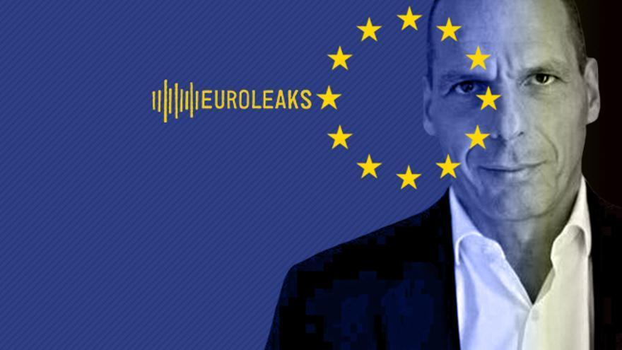 euroleaks