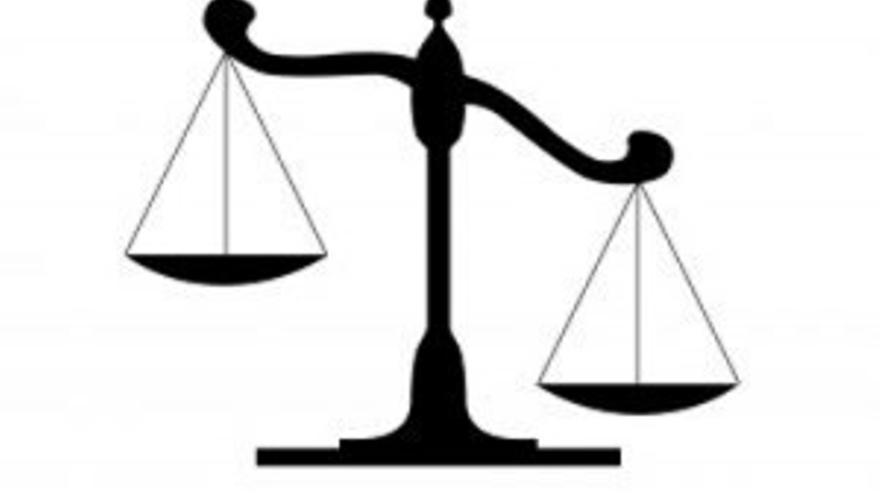 Justicia torcida