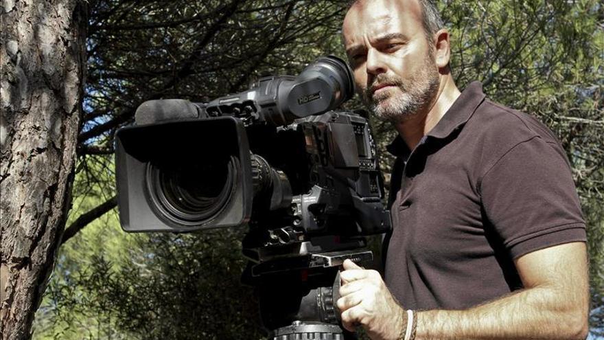"""""""WildMed"""", el filme """"más ambicioso"""" de Sierra Morena, recurre al crowdfunding"""