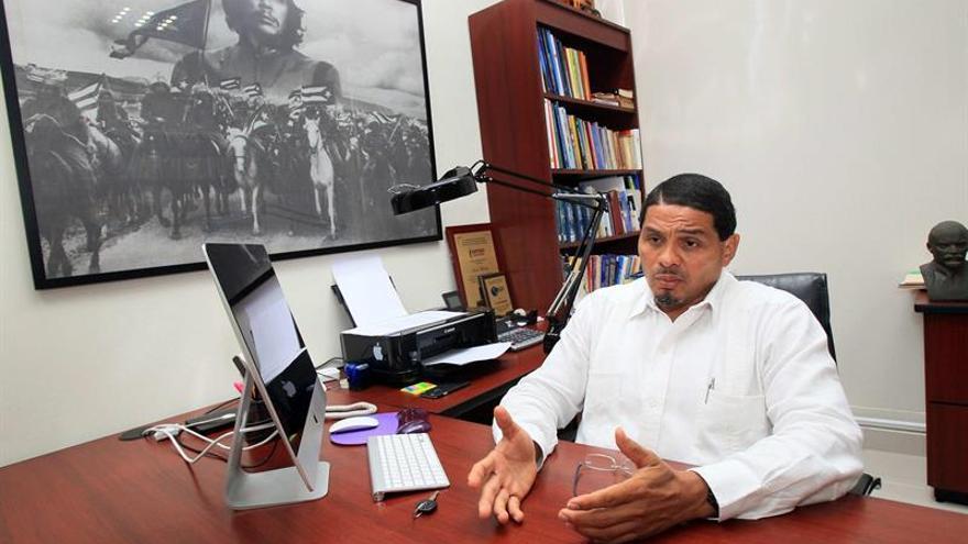 Un líder sindical afirma que la élite panameña no quiere reformar el sistema offshore