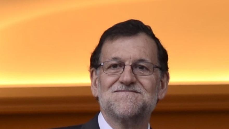Rajoy, tras el 'no' de Sánchez al PP: Los vetos son malos para la democracia y espero que llegue el sentido común