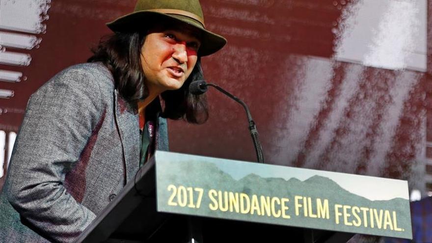 Inicia en Nueva York el festival internacional de documentales del MoMA