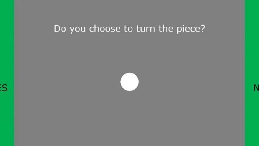 ¿Quieres rotar el bloque?