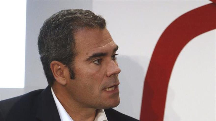 Hermanos Pérez Dolset, entre los detenidos por fraude de subvenciones de Zed