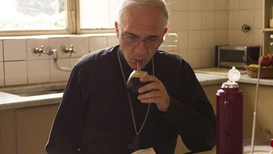 En sus dos años y medio de papado, Bergoglio no ha dejado indiferente a nadie