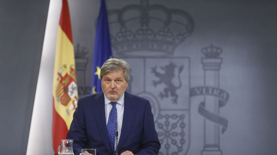 """El Gobierno insiste en que recordar a Miguel Ángel Blanco es """"imperativo ético y político"""""""