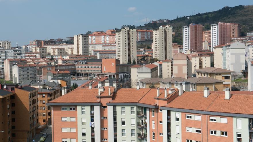 La burocracia del alquiler en Euskadi complica la movilización de la vivienda vacía, según un estudio