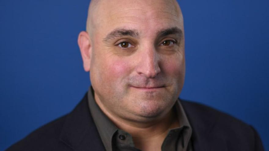 Bill Roggio, director de Long War Journal