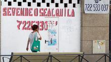 El Gobierno de Almeida comprará pisos a particulares pagando hasta 6.000 euros por metro cuadrado en algunos barrios