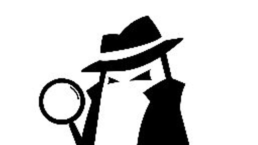 Batlet Jones Supernatural Detective Agency