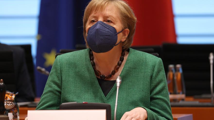 El TC alemán pide al gobierno informar antes y mejor al Parlamento sobre la UE