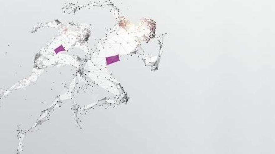 Fundación Vital celebra el 30 de septiembre en Vitoria la XVI edición de la Carrera de Empresas