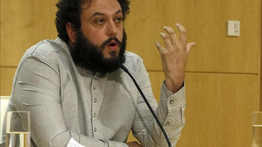 La Fiscalía de la Audiencia Nacional pide imputar a Zapata por humillar a las víctimas