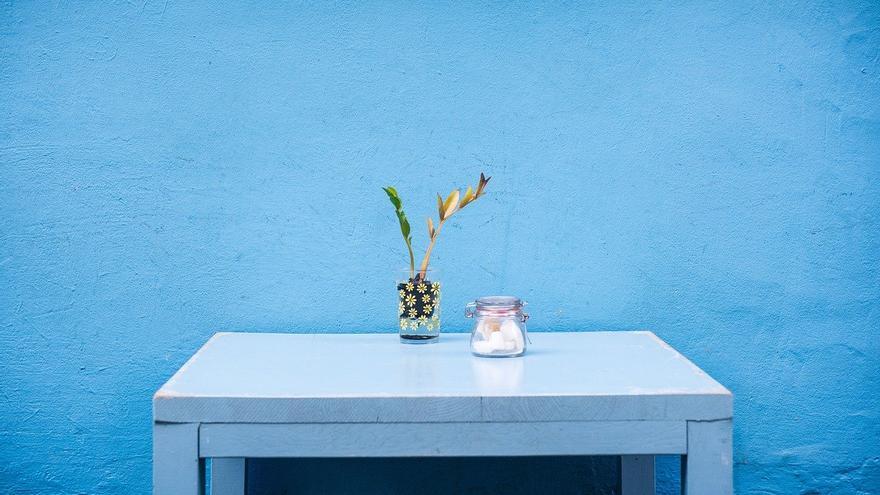 furniture-731449_1280