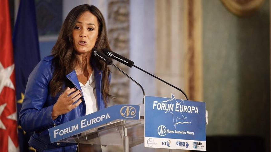 """C's pedirá medidores de impacto de los cortes de Gran Vía, donde hubo """"atascazos"""" que Ahora Madrid """"quiere negar"""""""