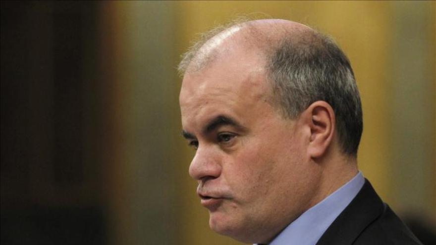 """UPyD dice que medidas como la tarifa plana a emprendedores son """"chapuzas"""""""
