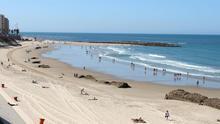 El Supremo avala la ordenanza que prohíbe nudismo en playas urbanas de Cádiz
