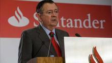 El Banco de España se apresura en revisar el procedimiento contra Sáenz gracias a la norma aprobada el viernes