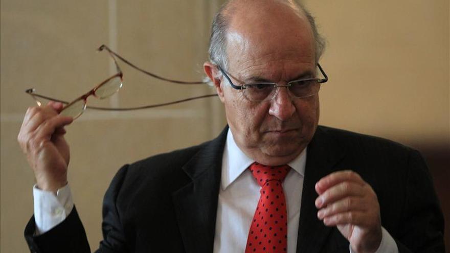 El candidato de Brasil a la CIDH defiende dejar la sede en EE.UU. si no hay consenso